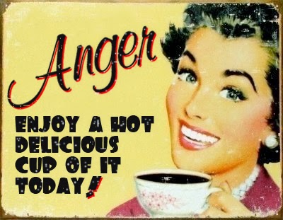 anger-enjoy