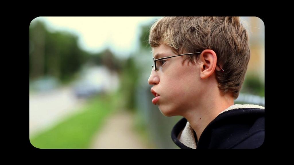 Alex-Libby-while-bullied